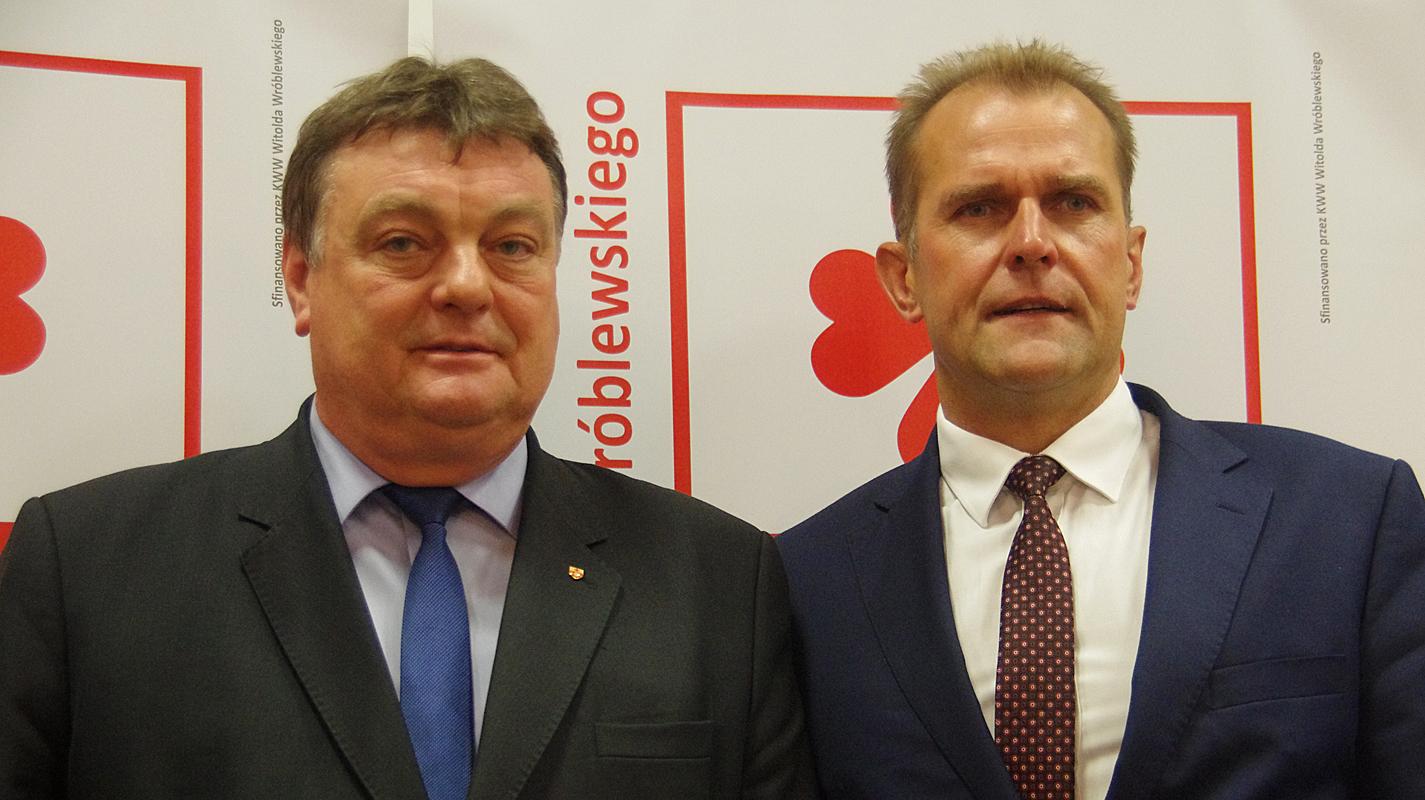 Bogusław Milusz