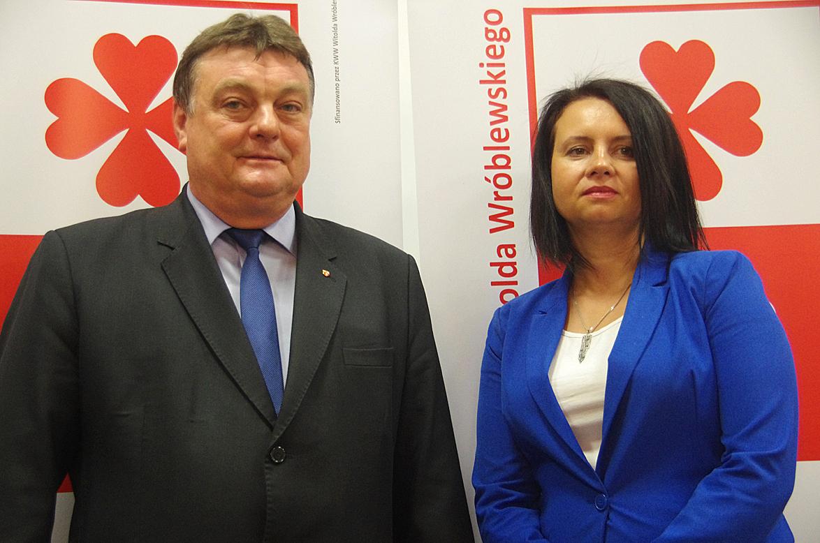 Jurewicz Agnieszka
