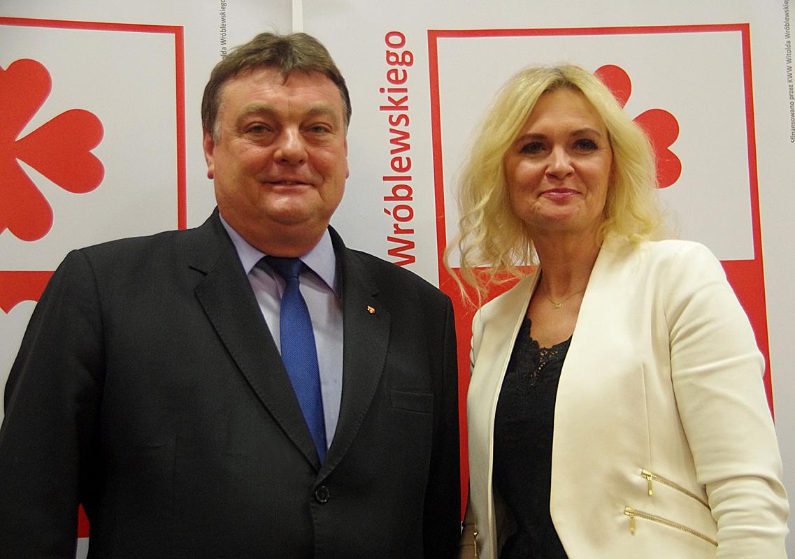Kotońska Anna
