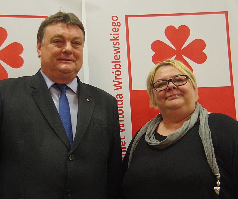 Jankowska Katarzyna