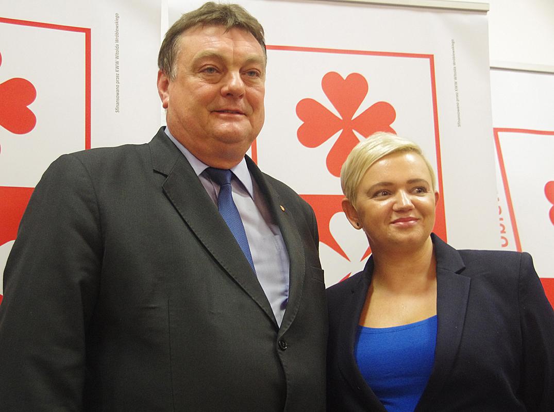 Dwojakowska Monika